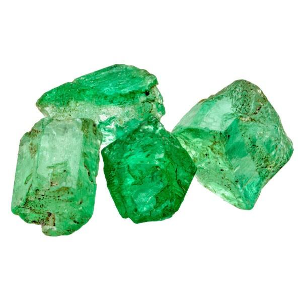 edelstein-lexikon_smaragd